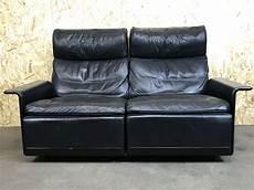 sofa 50er60er70er