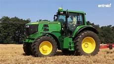 vidéo de tracteur deere 233 lectrique essai du tracteur test drive sesam