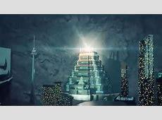 buddhism sacred place
