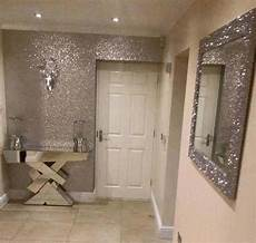 rustoleum glitter paint in bathroom glitter paint for walls glitter bedroom glitter room