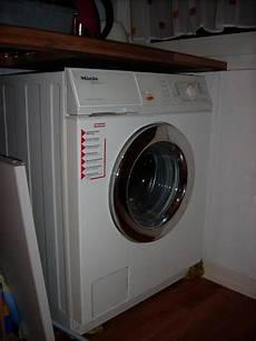 waschmaschine miele primavera frontlader 5 kg 1400 u min