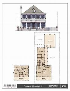 tnd house plans rabbit manoir ii 4 br 2 1 2 bath 2 671 sf