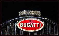 Bugatti Logo Wallpapers by Hd Car Wallpapers Bugatti Logo