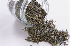 How And Why To Make Your Own Herbes De Provence Blend