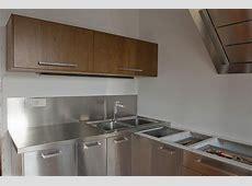 A professional looking Faktum/Rubrik/Nexus kitchen ~ Get