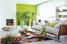 Grün Grau Wandfarbe - deko wohnzimmer gr 252 n