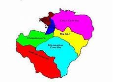 ave del estado trujillo trujillo aventura y encanto bienvenidos mapas del estado trujillo