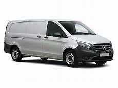 new mercedes vito compact deals compare