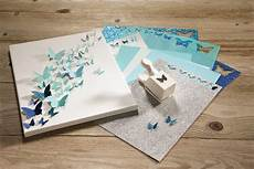 butterfly diy canvas craft warehouse