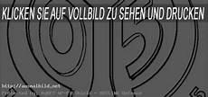 Ausmalbilder Fussball Leverkusen Bayer 04 Leverkusen Wappen Ausmalbild