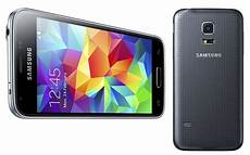 samsung galaxy s5 mini price in malaysia specs rm870