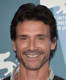 frank grillo hairstyles hair cuts and colors