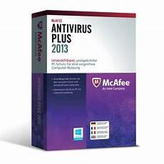 mcafee promo code 2014 coupon for 81 antivirus pro