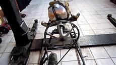 motorrad tank innen aufbereiten