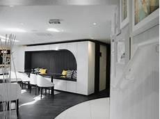 Hotel Ekta Chs Elys 233 Es Booking