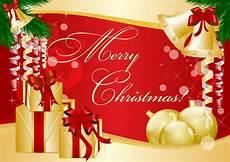 merry christmas everyone fond d 233 cran hd arri 232 re plan 1920x1357 id 666038 wallpaper abyss