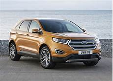 4x4 ford edge ford edge 4x4 2015 features equipment and accessories parkers