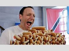 nathan's hot dog eating contest prize money