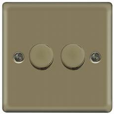 masterplug double 2 way dimmer switch pearl nickel review