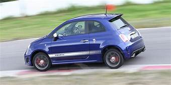 2016 Abarth 595 Review CarAdvice  Fiat Galleries