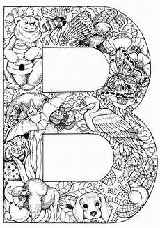 colouring pages printable free 16647 free coloring pages printables a and a glue gun