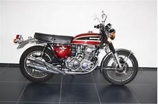 honda cb 750 four ersatzteile motorrad occasion kaufen honda cb 750 four moto