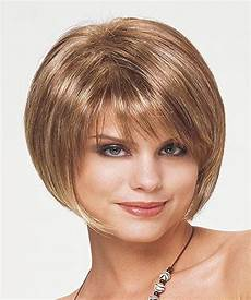 neck length bob hairstyles 2018 chunk of style