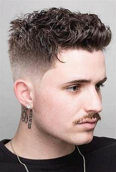 27 short haircuts for men 2019 hottest exclusive fashion trends and styles tips for hairs