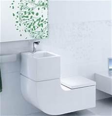 toilette avec lavabo intégré economie d eau vos toilettes avec lavabo int 233 gr 233