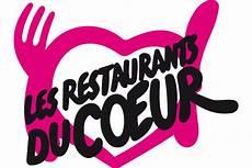 Restos Du Coeur Inscriptions Site Officiel De La