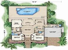 ultra modern house floor plans ultra modern house floor plans modern house plan