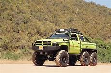 dodge t rex photos photogallery with 10 pics carsbase