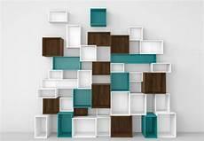 librerie moderne economiche scaffali per camerette ikea elegante librerie 6 proposte