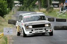 used 1980 rally cars rally cars for sale in hungary pistonheads