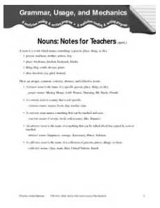 grammar usage worksheets 25008 grammar usage and mechanics 5th 6th grade worksheet lesson planet