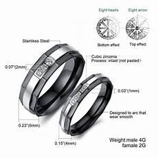 wedding rings for mechanics 2019 latest wedding bands for mechanics