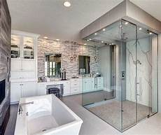 luxury master bathroom ideas top 60 best master bathroom ideas home interior designs