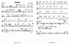 musescore 1 1 free and open source notation rivals and plays with sibelius 7 cdm create