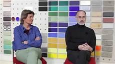 Haus Der Farben - haus der farbe