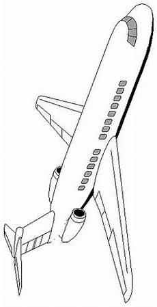 Ausmalbilder Polizei Flugzeug Ausmalbilder Polizei Flugzeug 98 Malvorlage Polizei