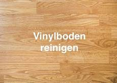 ᐅ Vinylboden Richtig Reinigen Mit Hausmitteln