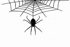 Malvorlagen Spinnennetz Malvorlage Spinnennetz Mit Spinne Malvor
