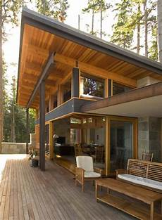 seven unique roof styles you may not know about modernize