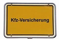 versicherung auto kfz versicherung regionalklassen 2018 haftpflicht und