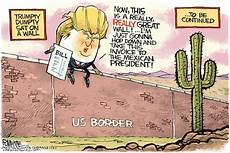 Speedy Maur Mr Don T Build That Wall