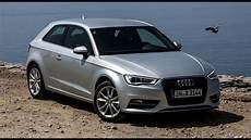 buying advice audi a3 8p 2003 2012 common issues