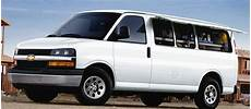 old car manuals online 2010 chevrolet express 2500 interior lighting 2010 chevrolet express cargo overview cargurus