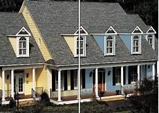 paint color simulator house virtual house painter house paint simulator certapro painters 174