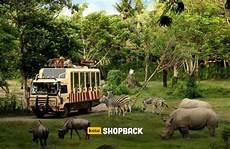 Artikel Traveling Pariwisata Terbaru April 2019 The
