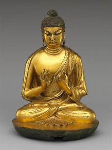 bilder buddha ask a buddhist anything 2